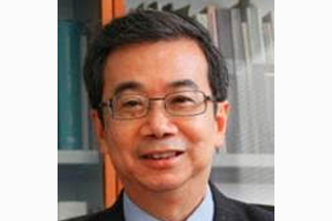(Coordinator) Professor WB Lee