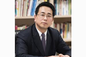 Professor Chen Jin