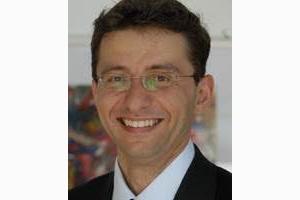 Professor Maurizio Massaro