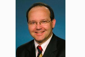 Prof. Dr.-Ing. Peter Heisig